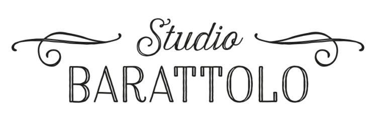 Studio Barattolo